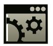 aplikacje_dedykowane