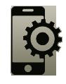 aplikacje_mobilne