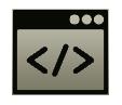 aplikacje_webowe
